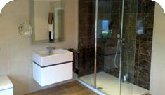 Property Maintenance Restoration Extensions In South Manchester Bigghands